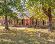 1000 Williams Dr, White Bluff image