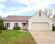 870 Thirlwall Court, Westerville image