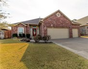 1732 Savannah Lane, Edmond image