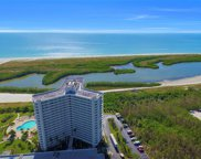 440 Seaview Ct Unit 702, Marco Island image