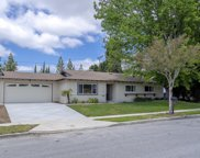 1589 Sitka Avenue, Simi Valley image