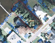 1997 Crown Pointe Blvd, Pensacola image