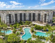 14501 Grove Resort Avenue Unit 1709, Winter Garden image