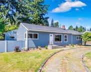 7216 Beverly Lane, Everett image