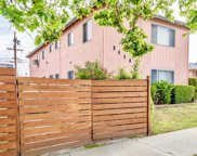 2443 Rodeo Road, Los Angeles image