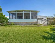 45 Janet, Shell Point image