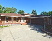 4123 Augusta Drive, Crown Point image