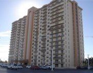 4900 Brittany Drive S Unit 611, St Petersburg image