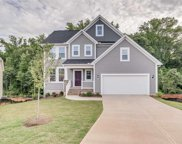 111 Hickory Park Court, Spartanburg image