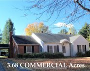 379 Patton Avenue, Asheboro image