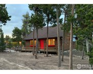 1426 Shoshoni Dr, Red Feather Lakes image