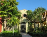 11880 Adoncia  Way Unit 2103, Fort Myers image