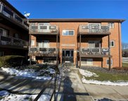 38 Tanager  Road Unit #3806, South Blooming Grove image