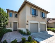 11285 Pepperview Terrace, Scripps Ranch image