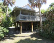 4491 Harbor Bend DR, Captiva image