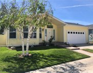 19824 Northcliff Drive, Canyon Country image