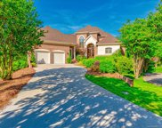 17303  Cove View Court, Cornelius image
