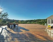 802 Bell Springs Rd, Dripping Springs image