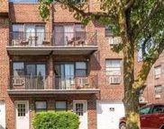 279 Buttrick  Avenue Unit #DDD2, Bronx image