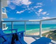 6515 Collins Ave Unit #1706, Miami Beach image