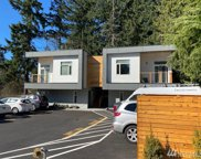 20904 72nd Ave W, Edmonds image