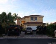 9484 Sw 164th Ct, Miami image