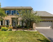 1820 Syracuse Road, Naperville image