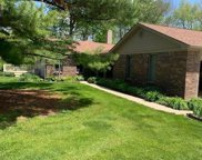 160 Mill Creek Rd, Noblesville image