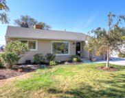 5362 S Alpine  E, Murray image