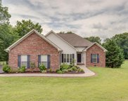 1685 Center Star Rd, Columbia image