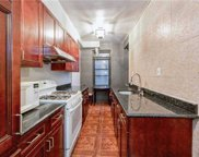 34-20 83rd  Street Unit #3E, Jackson Heights image