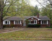 5347 Old Oxford  Lane, Youngstown image