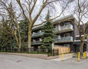 123 E Woodbine Ave Unit 321, Toronto image