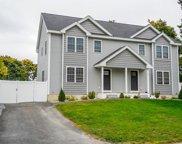 17 Peabody Avenue Unit A, Dracut, Massachusetts image
