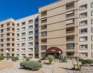 7940 E Camelback Road Unit #404, Scottsdale image