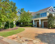 1056 Peninsula Crossing, Evans image