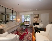 1221 Andora Ave, Coral Gables image