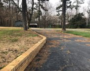 1114 Piedmont Drive, Lexington image