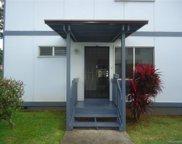 98-901 A Noelani Street Unit 50, Oahu image