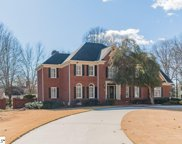 3 Heatherbrook Road, Greenville image