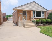 3862 W 108Th Place, Chicago image