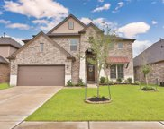 4226 Browns Forest Drive, Houston image