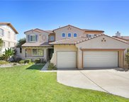5653   E Overlook Drive, Rancho Cucamonga image