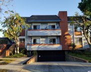 510     justin Avenue   204, Glendale image