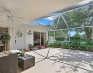 8603 Chapman Oak Court, Palm Beach Gardens image