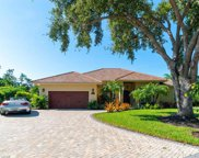 1924 Blackstone Cir, Naples image