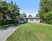 226 Colony Drive, Casselberry image