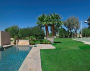 11620 N 103rd Place, Scottsdale image