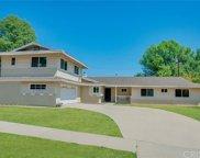 8560 Eatough Avenue, West Hills image