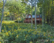 1755 Odalu  Trail, Maggie Valley image